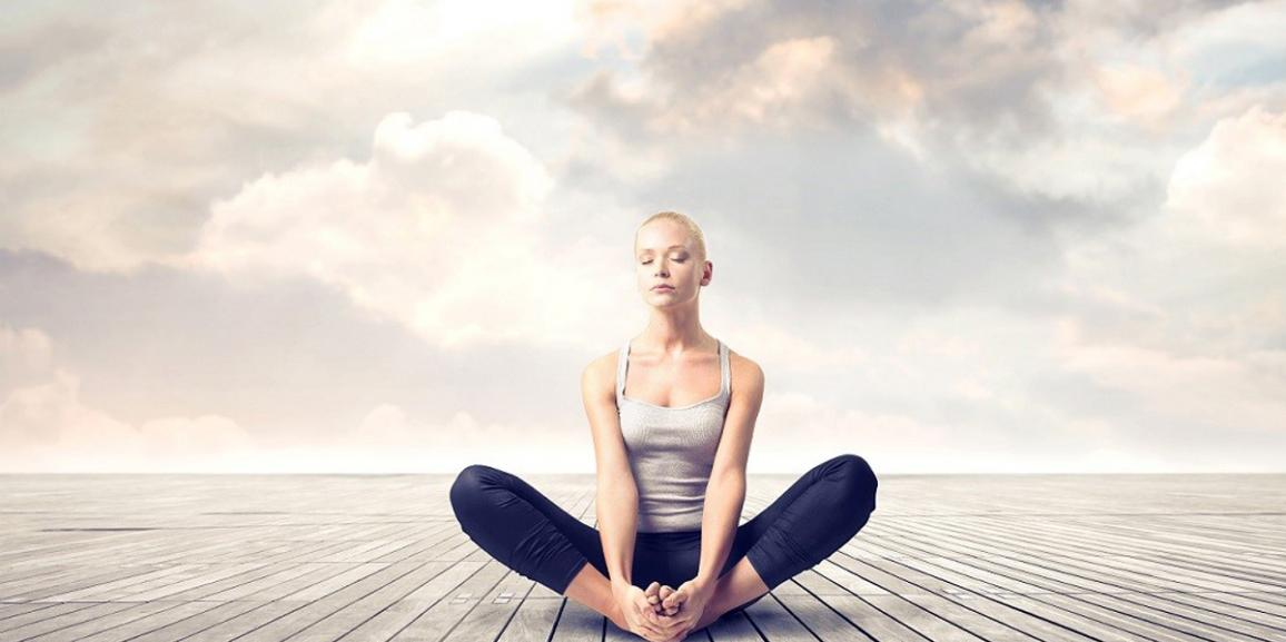 3 Ways to Reduce Stress in the Office