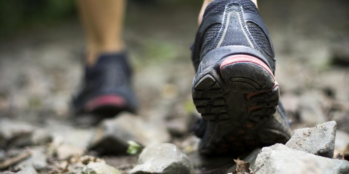 3 Easy Ways to Reach 10,000 Steps a Day