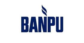Logo-Banpu
