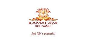 Logo-Kamalaya