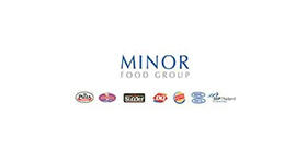 Logo-Minor-Food