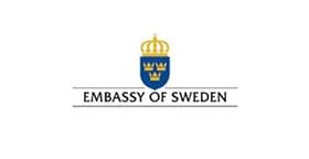 Logo-Sweden-Embassy