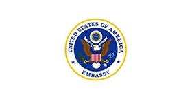 Logo-US-Embassy
